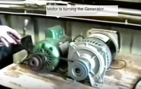 MotorTurningGenerator.jpg